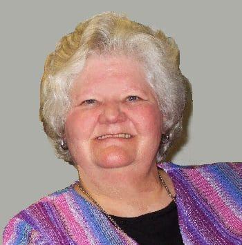 Tracy Bonczyk